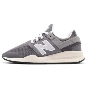 New Balance MS247MM